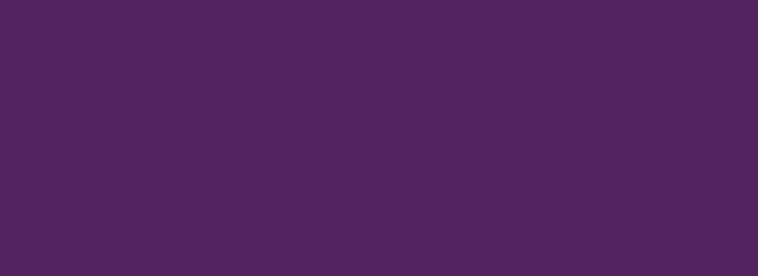 Logo Studio Bea